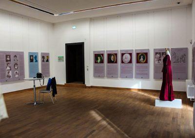 wieloch druck & verlag | Internetprogrammierung, Gestaltung und Herstellung von Ausstellungsmaterialien