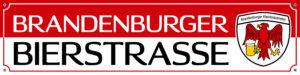 Logo Brandenburger Bierstraße