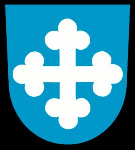 Wappen Amt Neuzelle